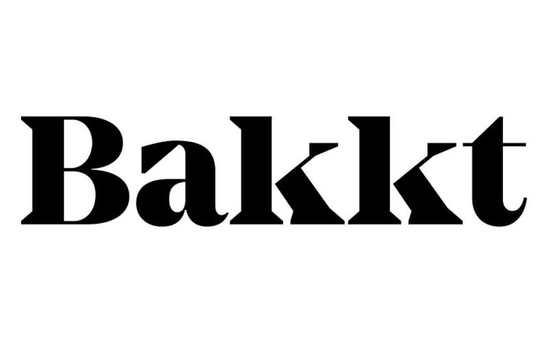 Bakkt Bitcoin futures hit new high as BTC options contracts near