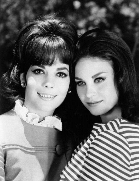 <p>Natalie's younger sister, Lana Wood, also earned her place in the spotlight, starring as Plenty O'Toole in the 1971 James Bond movie, <em>Diamonds Are Forever.</em></p>