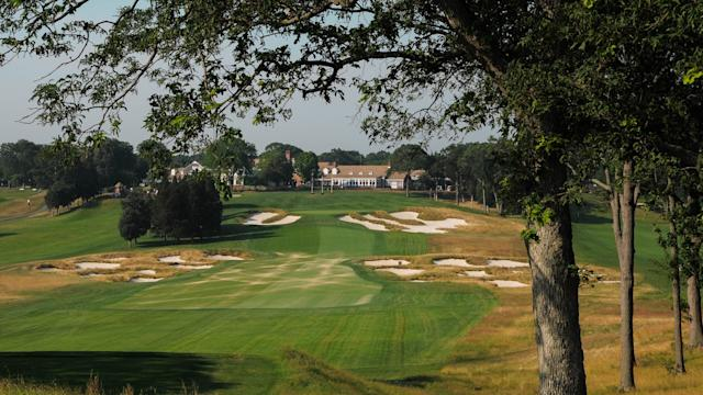 "<h1 class=""title"">Bethpage-State-Park-Black-Course.jpg</h1> <cite class=""credit"">Photo: John Williams</cite>"