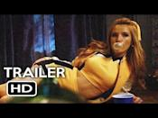 """<p>Nothing is scarier than a pubescent boy coming of age and realizing he's got a crush on his babysitter. Unless, said babysitter is in a demonic cult that sacrifices random dudes in your parents kitchen.</p><p><a class=""""link rapid-noclick-resp"""" href=""""https://www.netflix.com/title/80164456"""" rel=""""nofollow noopener"""" target=""""_blank"""" data-ylk=""""slk:Watch Now"""">Watch Now</a></p><p><a href=""""https://www.youtube.com/watch?v=qibY77AWlUc"""" rel=""""nofollow noopener"""" target=""""_blank"""" data-ylk=""""slk:See the original post on Youtube"""" class=""""link rapid-noclick-resp"""">See the original post on Youtube</a></p>"""