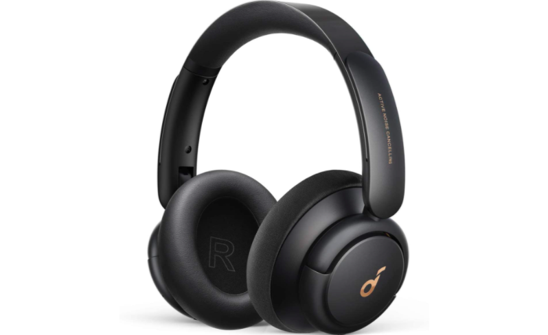 You'll hear nothing but your own music. (Photo: Amazon)