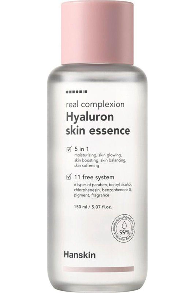 "<p><strong>Hyaluron Skin Essence</strong></p><p>ulta.com</p><p><strong>$25.00</strong></p><p><a href=""https://go.redirectingat.com?id=74968X1596630&url=https%3A%2F%2Fwww.ulta.com%2Fhyaluron-skin-essence%3FproductId%3Dpimprod2007174&sref=https%3A%2F%2Fwww.elle.com%2Fbeauty%2Fg34671473%2Fblack-friday-cyber-monday-beauty-deals-2020%2F"" rel=""nofollow noopener"" target=""_blank"" data-ylk=""slk:Shop Now"" class=""link rapid-noclick-resp"">Shop Now</a></p><p>Ulta's Hanskin selection is 30% off from November 28th to December 1st. </p>"