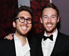 TBS To Adapt Hit Online Series 'Jake & Amir' As TV Comedy With Ed Helms Producing