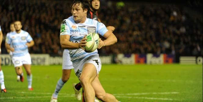 Rugby - CE - RM92 Une revanche à prendre