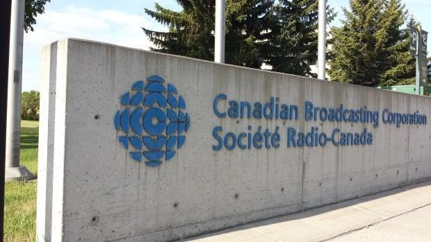CBC Sask. journalists well represented at RTDNA's Best Canadian Local News Awards (CBC - image credit)