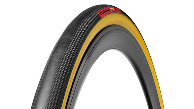 Best Road Tyres - Specialized Turbo Cotton