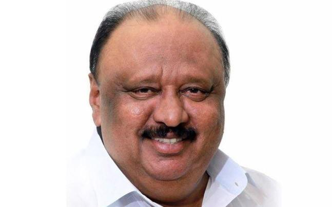 <p>Chief Minister Pinarayi Vijayan has said Chandy's party, the  Nationalist Congress Party (NCP), has asked for more time to decide on  the issue.</p>