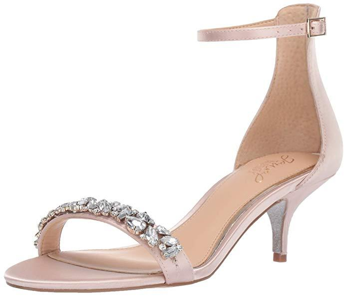 A luxury shoe brand at affordable prices with free shipping? It's possible. (Photo: Amazon)