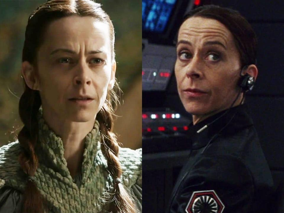 kate dickie game of thrones last jedi