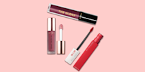 """<p>One beauty buy that you can always count on the drugstore for? <a href=""""https://www.goodhousekeeping.com/beauty-products/mascara-reviews/g3599/best-mascaras/"""" rel=""""nofollow noopener"""" target=""""_blank"""" data-ylk=""""slk:Mascara"""" class=""""link rapid-noclick-resp"""">Mascara</a>. While there are amazing mascaras from luxury brands that come with hefty price tags, it's no secret that <a href=""""http://www.goodhousekeeping.com/beauty/makeup/tips/g2329/best-drugstore-cosmetics/"""" rel=""""nofollow noopener"""" target=""""_blank"""" data-ylk=""""slk:drugstore favorites"""" class=""""link rapid-noclick-resp"""">drugstore favorites</a> can perform just as well — if not better. </p><p>The <a href=""""https://www.goodhousekeeping.com/institute/about-the-institute/a19748212/good-housekeeping-institute-product-reviews/"""" rel=""""nofollow noopener"""" target=""""_blank"""" data-ylk=""""slk:Good Housekeeping Institute Beauty Lab"""" class=""""link rapid-noclick-resp"""">Good Housekeeping Institute Beauty Lab</a> constantly conducts new tests to find the best beauty products. There are tons of different mascaras out there, from <a href=""""https://www.goodhousekeeping.com/beauty-products/mascara-reviews/g2071/best-waterproof-mascara/"""" rel=""""nofollow noopener"""" target=""""_blank"""" data-ylk=""""slk:waterproof mascara"""" class=""""link rapid-noclick-resp"""">waterproof mascara</a> to<a href=""""https://www.goodhousekeeping.com/beauty-products/g30691359/best-hypoallergenic-mascara/"""" rel=""""nofollow noopener"""" target=""""_blank"""" data-ylk=""""slk:hypoallergenic mascara"""" class=""""link rapid-noclick-resp""""> hypoallergenic mascara</a> and more, and our GH Beauty Lab experts consider a wide range before deciding on which ones to test. In the Lab, our pros rates each product's performance and take measurements on ease of application. From there, real consumers test the mascaras and actually wear them throughout a normal day to see how they stand up to real life usage. These consumers record their thoughts, scoring mascaras based on how easy they are to use and how well they wore during the"""