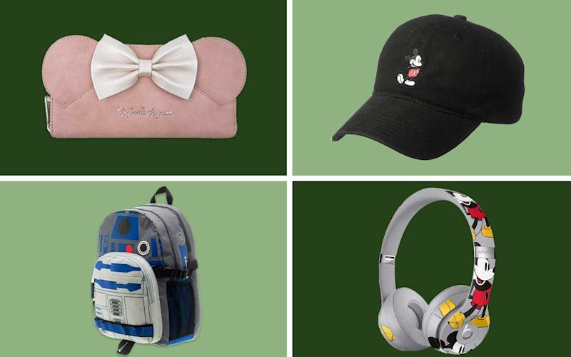 The Most Magical Travel Essentials Disney Fans Need for Their Next Park Visit