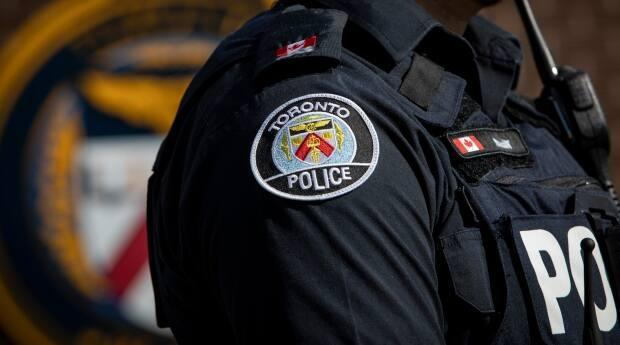 Police say they are making extensive contact tracing a priority to ensure members get tested, self-isolate and self-monitor.  (Evan Mitsui/CBC - image credit)
