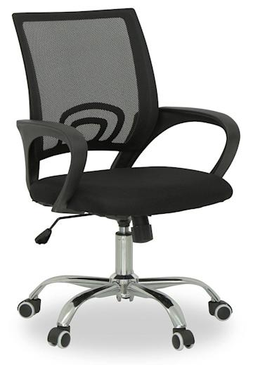 8 Best Office Chairs In Singapore To Work From Home For All Budgets 2020