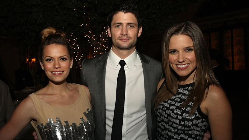'One Tree Hill' Stars James Lafferty, Lee Norris and More Support Co-Stars After Allegations Against Show's EP