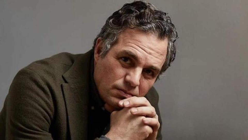 Missing Mark Ruffalo? Here are the projects he