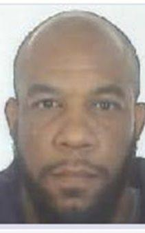Born as Adrian Ajao, who went by his Muslim name Khalid Masood, was responsible for the London attack