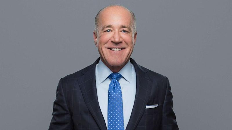How Frank Biden leveraged his famous name for business gain