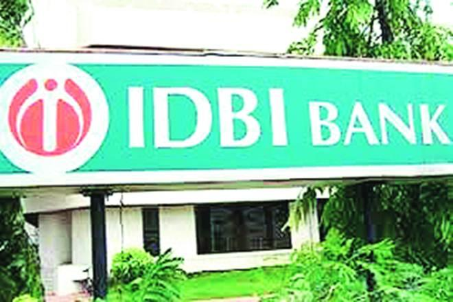 idbi, sbi, bank of baroda, pnb
