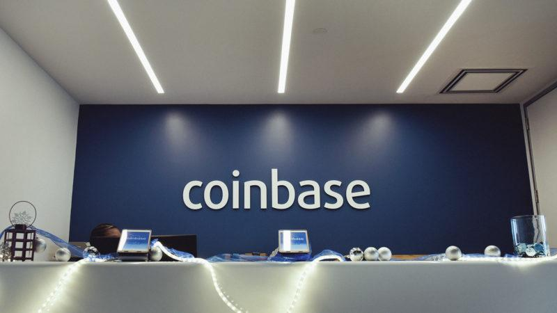 Source: Tech veteran Tim Wagner set to exit Coinbase