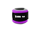 """<p><strong>BONA</strong></p><p>amazon.com</p><p><strong>$23.99</strong></p><p><a href=""""https://www.amazon.com/dp/B081V74JKP?tag=syn-yahoo-20&ascsubtag=%5Bartid%7C2141.g.35862955%5Bsrc%7Cyahoo-us"""" rel=""""nofollow noopener"""" target=""""_blank"""" data-ylk=""""slk:Shop Now"""" class=""""link rapid-noclick-resp"""">Shop Now</a></p><p>These weights have more than 1,100 5-star reviews on Amazon and customers rave about how comfy and easy to use they are. Plus, the <strong>reflective trim</strong> is handy if you use them for walks around the neighborhood.</p>"""