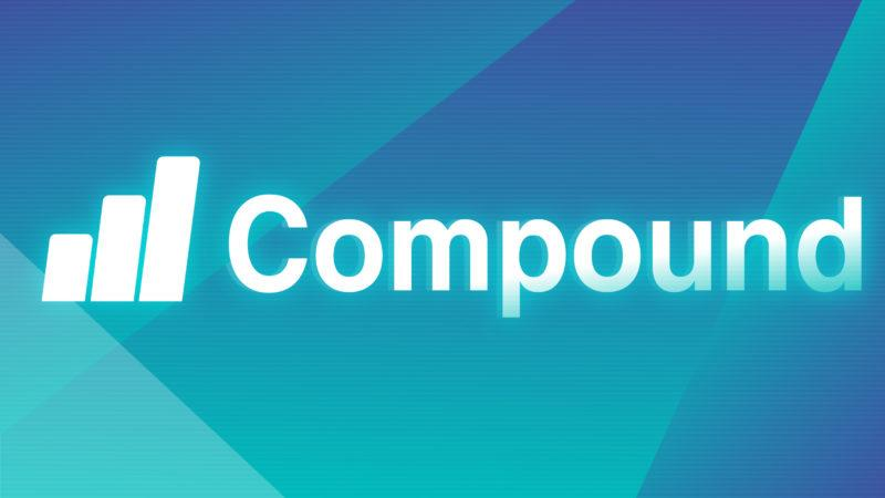 Compound adds WBTC after users 'overwhelmingly' vote yes on the token
