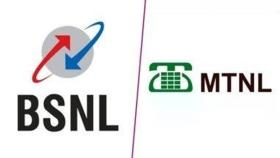 Vendors mull insolvency action against BSNL, MTNL for pending payments