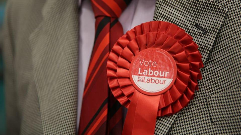"""<p>""""We can already see that it is much harder to motivate this community to support Labour in the upcoming elections""""</p> (PA )"""