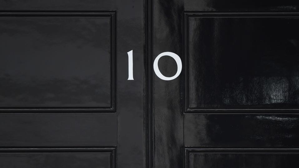 The Conservative Party has confirmed the timetable for the leadership contest.