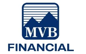 MVB Mortgage and Intercoastal Mortgage Company Combine to Become One of the Largest Independent Mortgage Banking Operations in the Mid-Atlantic Region