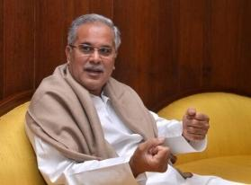 Over half of Chhattisgarh people won't be able to prove citizenship if NRC rolled out: Bhupesh Baghel