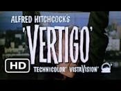 """<p>Widely viewed as being one of director Alfred Hitchcock's best films, this literary adaptation of the French novel D'entre les morts sees personal investigator Scottie Ferguson (James Stewart) realising he has vertigo after a police officer tries to rescue him from falling off a building. </p><p>Despite retiring from his job, he is asked to do one last case for an old friend, whose wife, Madeleine (Kim Novak) is believed to have been possessed by a spirit. </p><p>His friend, Gavin Elster (Tom Helmore) wants him to follow his wife but Scott finds himself falling in love with her. Of course, tragedy ensues.</p><p><a class=""""link rapid-noclick-resp"""" href=""""https://www.netflix.com/title/1089727"""" rel=""""nofollow noopener"""" target=""""_blank"""" data-ylk=""""slk:WATCH ON NETFLIX"""">WATCH ON NETFLIX</a></p><p><a href=""""https://www.youtube.com/watch?v=Z5jvQwwHQNY"""" rel=""""nofollow noopener"""" target=""""_blank"""" data-ylk=""""slk:See the original post on Youtube"""" class=""""link rapid-noclick-resp"""">See the original post on Youtube</a></p>"""