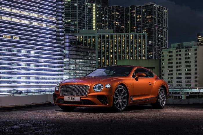 bentley continental gt v8 v8photo james lipman jameslipman com 700x467 c