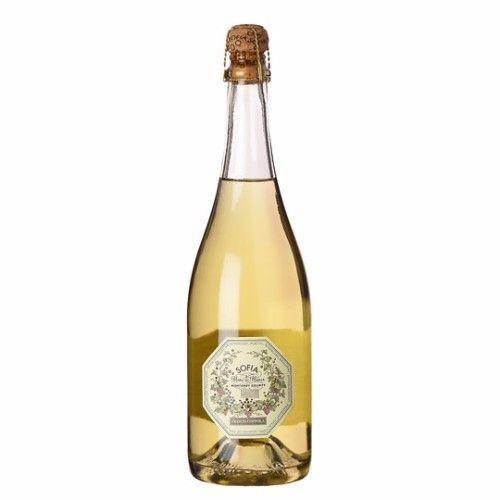 """<p>Francis Ford Coppola Sofia Blanc de Blancs 2017</p><p><strong>$19.00</strong></p><p><a href=""""https://go.redirectingat.com?id=74968X1596630&url=https%3A%2F%2Fwww.wine.com%2Fproduct%2Ffrancis-ford-coppola-sofia-blanc-de-blancs-2017%2F506376&sref=https%3A%2F%2Fwww.harpersbazaar.com%2Fculture%2Ftravel-dining%2Fg33503091%2Fbest-celebrity-owned-wine-brands%2F"""" rel=""""nofollow noopener"""" target=""""_blank"""" data-ylk=""""slk:Shop Now"""" class=""""link rapid-noclick-resp"""">Shop Now</a></p><p>No one does wine quite like the Coppolas. While the Francis Ford Coppola–founded brand has developed endless varieties of vino throughout the years, the company's Sofia Coppola–inspired sub-brand has achieved its own level of popularity for lighter offerings such as Riesling blends, rosés, and sparkling editions.</p>"""