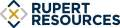 Rupert Resources Announces $13.1M Strategic Investment From Agnico Eagle Mines Limited for a 9.9% Shareholding