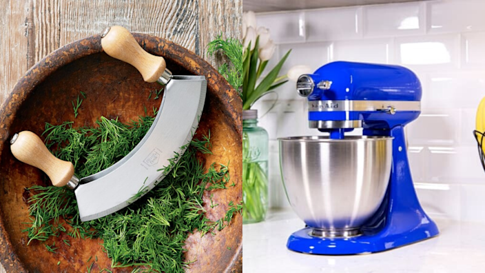 21 kitchen tools that make cooking easier while quarantined