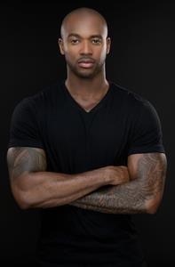 Chicago native Vairrun Strickland hopes to have a life-changing mental and physical breakthrough during his participation on the latest season of the TBS television reality series Lost Resort.