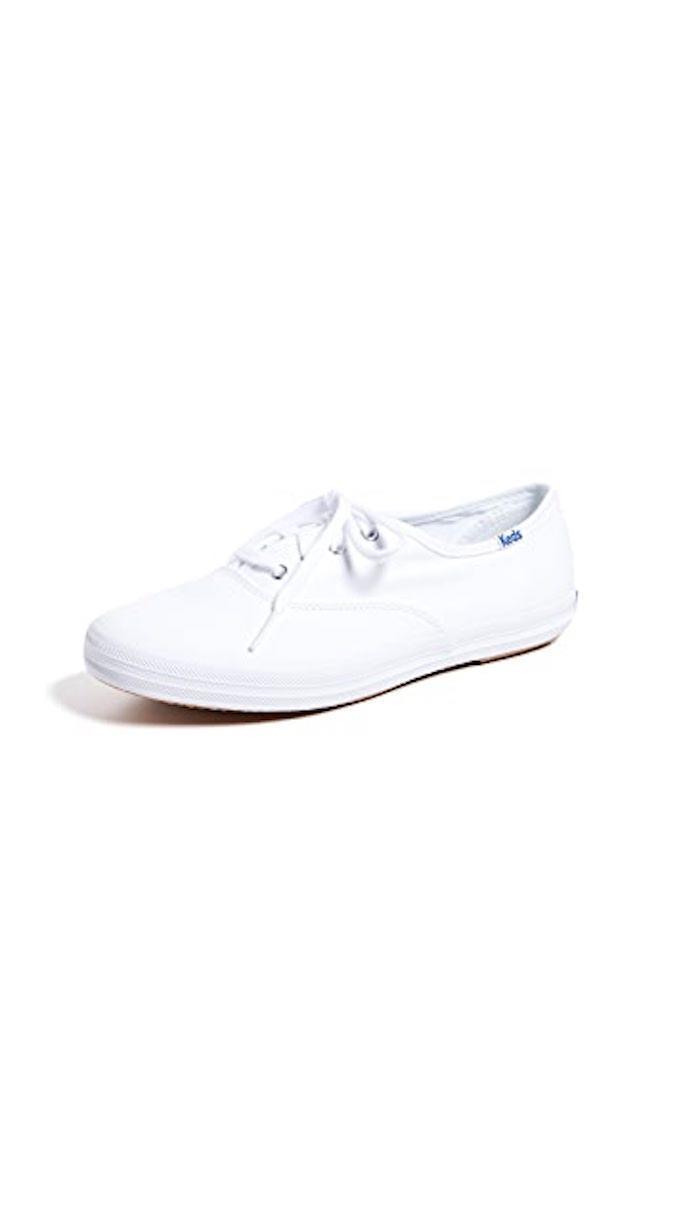 Keds-Champion-Sneakers