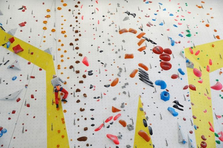 Remy has passed on his passion to his two sons, who are today in their 60s and are also well-known in the climbing world