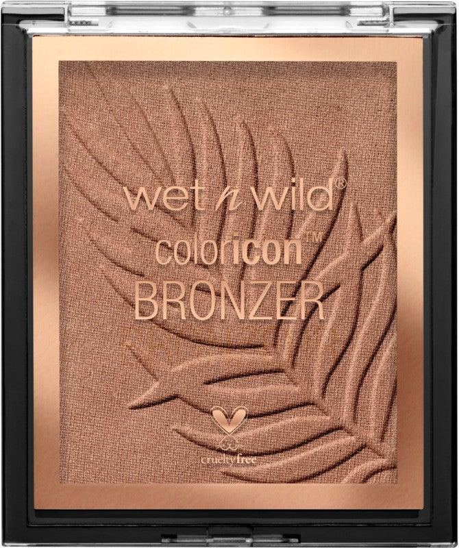 """<strong><h2>Wet n Wild</h2></strong><br>Who knew that one of our go-to drugstore makeup brands is cruelty-free? All the more reason to love it: This super-affordable line and its parent company, Markwins International, are even endorsed by <a href=""""http://features.peta2.com/shopcrueltyfree/cruelty_free_companies_company.aspx?Com_Id=824&Donottest=-1&Product=Cat_5&Dotest=-1&RegChange=-1"""" rel=""""nofollow noopener"""" target=""""_blank"""" data-ylk=""""slk:PETA"""" class=""""link rapid-noclick-resp"""">PETA</a> as being cruelty-free.<br><br><strong>Wet n Wild</strong> Color Icon Bronzer, $, available at <a href=""""https://go.skimresources.com/?id=30283X879131&url=https%3A%2F%2Fwww.ulta.com%2Fp%2Fcolor-icon-bronzer-pimprod2003366"""" rel=""""nofollow noopener"""" target=""""_blank"""" data-ylk=""""slk:Ulta Beauty"""" class=""""link rapid-noclick-resp"""">Ulta Beauty</a>"""