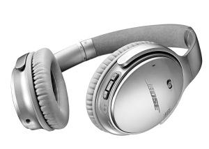 </a> Bose QuietComfort 35 wireless headphonesBose