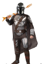 """<p>spirithalloween.com</p><p><strong>$59.99</strong></p><p><a href=""""https://go.redirectingat.com?id=74968X1596630&url=https%3A%2F%2Fwww.spirithalloween.com%2Fproduct%2Fhalloween-costumes%2Fmens-costumes%2Fmens-tv-movies-gaming-costumes%2Fadult-the-mandalorian-costume-the-mandalorian%2Fpc%2F4742%2Fc%2F683%2Fsc%2F687%2F227282.uts&sref=https%3A%2F%2Fwww.menshealth.com%2Fstyle%2Fg37180557%2Fpop-culture-halloween-costumes-for-men-2021%2F"""" rel=""""nofollow noopener"""" target=""""_blank"""" data-ylk=""""slk:Shop Now"""" class=""""link rapid-noclick-resp"""">Shop Now</a></p><p>Stare vacantly at the other party guests through Mando's visor. This is the way.</p>"""
