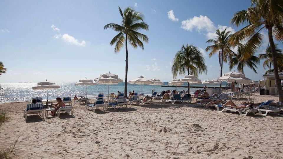 5 Must-Stop Island Spots in the Florida Keys (ABC News)