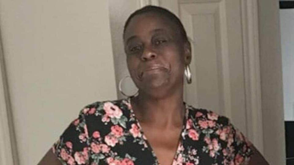 The police officer who shot and killed Pamela Turner last May is facing a charge of aggravated assault by a public servant for her death. (Facebook)