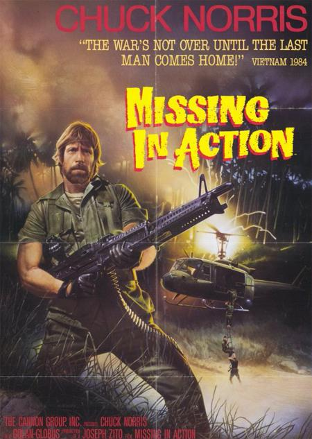 55222636-1237869764-missing_in_action