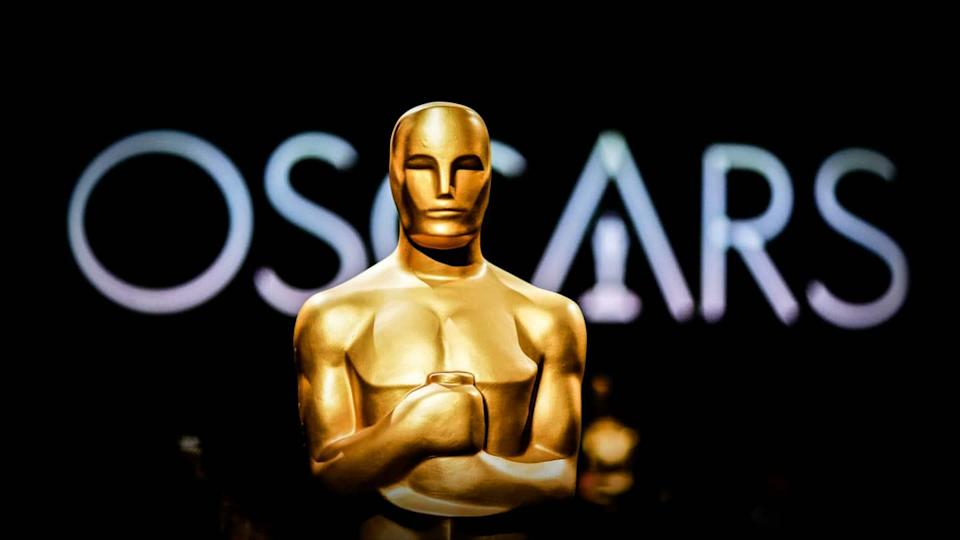 Oscars 2022: Key dates announced, return to Dolby Theatre confirmed