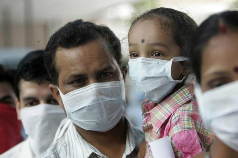 Coronavirus Outbreak LIVE: SpiceJet Passenger Quarantined in Delhi; Hubei Reports 242 Deaths in 1 Day