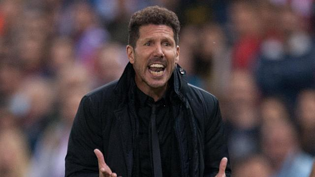 In a major blow to their off-season plans, Atletico Madrid have failed in their bid to overturn a FIFA-imposed player registration ban.