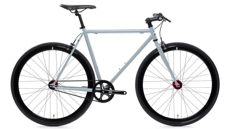 Best singlespeed bikes: State Bicycle Core Line