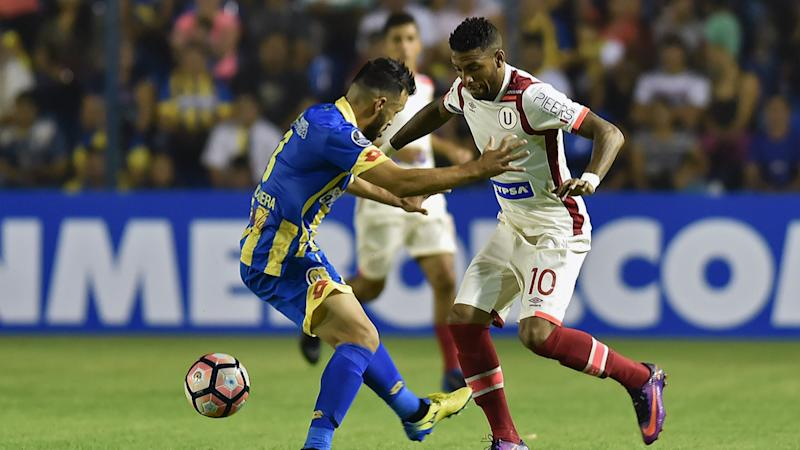 Atlas terminates Alexi Gomez's contract after player spotted playing pickup game