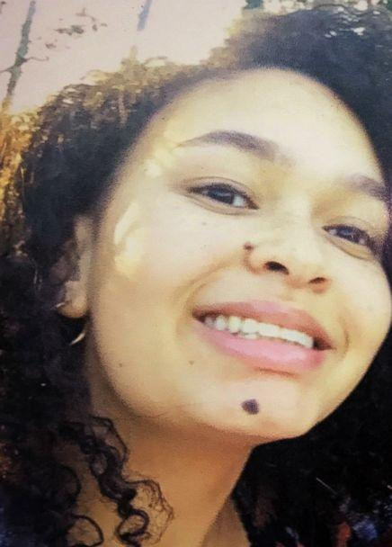 PHOTO: Helena Ramsay, 17 in this undated handout photo, was killed in the Marjory Stoneman Douglas High School mass shooting on Feb. 14, 2018. (Ramsay Family Handout)